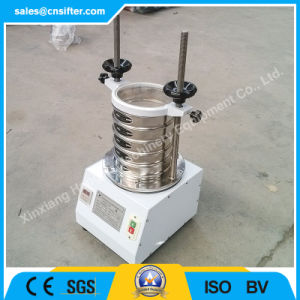 200mm Lab Particle Sample Grain Test Sieve pictures & photos