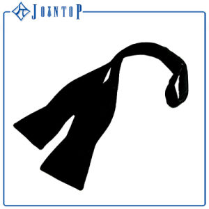 Wholesale Bow Tie Solid Color with Customized pictures & photos
