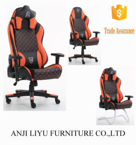 Customized Popular Rock Gaming Office Chair Race Style Gaming Chair pictures & photos
