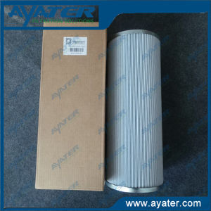 V6021b2c10 Vickers Industry China Filter Element pictures & photos