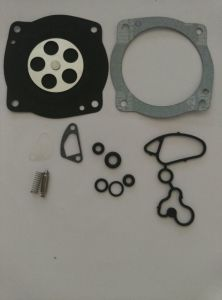 Aftermarket Fuel Pump/Carburetor Rebuild Kit pictures & photos