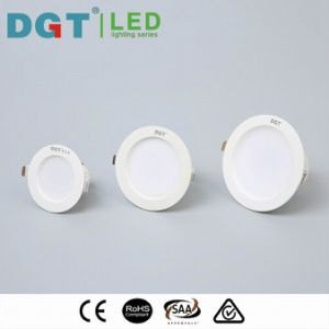 Ce SAA RoHS 5W 8W 10W LED SMD Ceiling Light IP44 pictures & photos