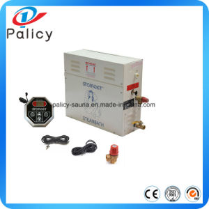 Package Type Steam Generator pictures & photos
