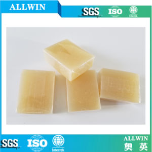 Natural Cold Proceed Oil Soap for Face Washing pictures & photos