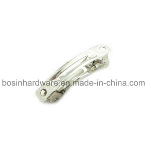 Mini 30mm French Hair Clip pictures & photos