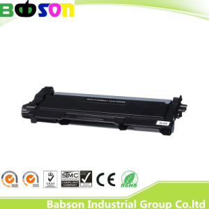 Babson Compitable Toner Cartridge for Brother Tn410/2015/2010/2030/2060/11j pictures & photos