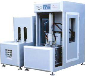 Factory Supply 5 Gallon Blow Molding Machine Professional Automatic Blow Molding Machine
