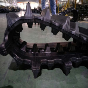 Agricultural Rubber Tracks 300*84yc*34 pictures & photos