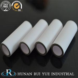 95% Alumina Metallized Ceramic Cylinder pictures & photos