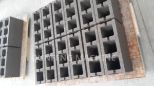 Brick Making Machine \Block Machine\Block Machinery\Brick Machinery pictures & photos