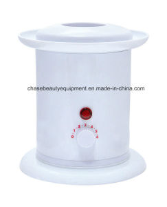Safe and Durable Depilatory Wax Heater Beauty Cleaning Skin Equipment pictures & photos