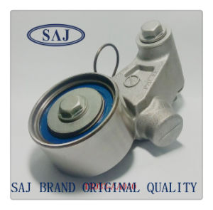 Highly Quality Hydraulic Tensioner Pullpey for Subaru (13033-AA040) pictures & photos