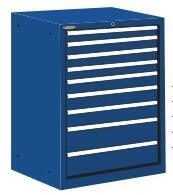Tool Cabinet MD Serials for Workroom pictures & photos