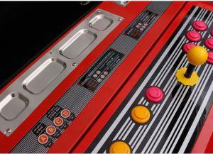 Arcade Cabinet Video Pandora Box 4 Game Console (ZJ-AR-PIX-03) pictures & photos