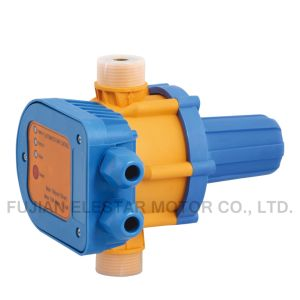 Automatic Pump Controller for Water Pump- (PC-3) pictures & photos