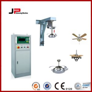 Ceiling Fan Light Balancing Machine pictures & photos