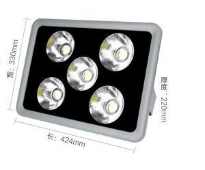 Hot Sale 50W LED Spotlamp/LED Plaza Light/Lawn Light/Square Light/Warehouse Light/Hotel Light/Park Light/Garden Light LED Flood Light pictures & photos