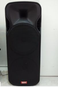 Feiyang/Temeisheng Double 15 Inch Big Power Bluetooth Big Power Speaker----F86-16 pictures & photos