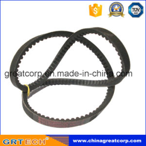 Best Quality Cogged V Belt 107X8 944 0913 pictures & photos