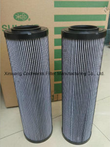 250008-956 Oil Filter for Sullair Air Compressors pictures & photos