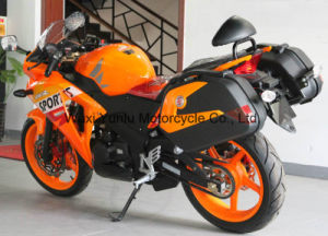 Rzm150b-2 Racing Motorcycle 150cc/200cc/250cc pictures & photos