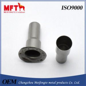 Precision Stamping Part with High Quality pictures & photos
