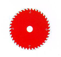 T. C. T. Ripping Sawblades -Professional Construction pictures & photos