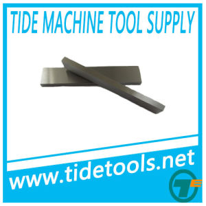 Square/Round/Rectangular HSS Tool Bits pictures & photos