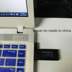 USB 2CH Anti Tracking GPS Signal Jammer pictures & photos