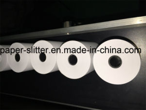 Thermal Paper Machine pictures & photos