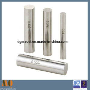 DIN2269 Measuring Pin Gauges Metric Gauge Pin for Measuring Tool (MQ837) pictures & photos