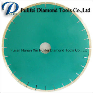Construction Disc for Stone Block Brick Ceramic Concrete Cutting Diamond Blade pictures & photos