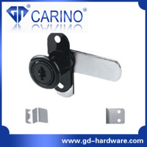 Cabinet Lock Drawer Lock (502) pictures & photos