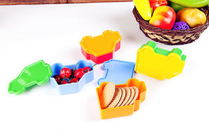 Kid Snack Box pictures & photos