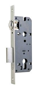 Mortise Door Lock Cylinder /Door Lock /Brass Cylinder Lock pictures & photos