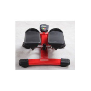 Hot-Selling Home Use Swing Stepper pictures & photos