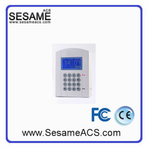 Network Time Attendance & Access Control (SOTA650T) pictures & photos