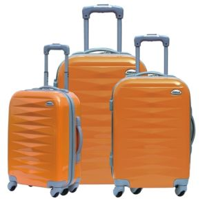 20/24/28 Size ABS Trolley Case, Promotion Order pictures & photos