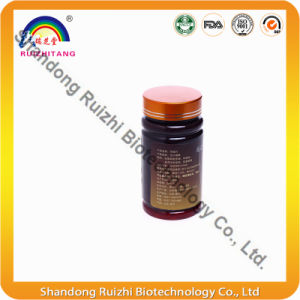 OEM Acceptable Maca Seed Tablet, Maca Root Tablet, Maca Tablet pictures & photos