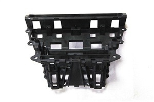 Car Truck Auto Plastic Injection Mold Mould Tooling Functional Parts pictures & photos