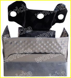 High Quality Engine Mount A5365 96854939 15854941 Cadillac Escalade 2007-2010 pictures & photos