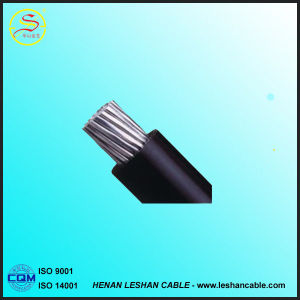 AAAC Conductor XLPE Insulated ABC Electric Cables pictures & photos
