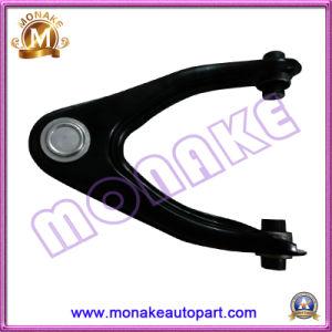 Upper Auto Control Arm Auto Parts for Honda CRV (51450-S10-020) pictures & photos