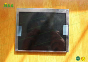 Original AA050mh01-Da1 5 Inch LCD Display Screen pictures & photos