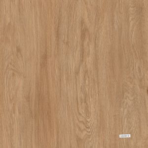 Anti-Slip Lvt Flooring PVC Plank with Dry Back pictures & photos