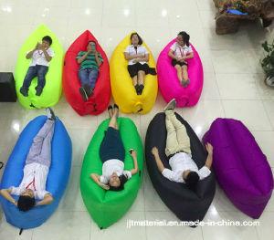 Inflatable Sofa Air Bag Lazy Bag Laybag Lamzac Laybag Inflatable Sofa Air Lounge Lazy Bag pictures & photos