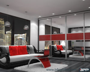 modern Bedroom Wardrobe Furniture Accessories pictures & photos