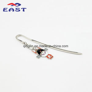 Unique Chinese Style Design Stainless Steel Letter Opener pictures & photos