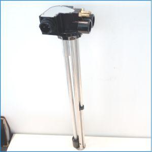 Tx3 Automotive Fuel Level Sensor/Sender pictures & photos