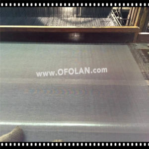 Titanium Mesh with 100 Mesh in Chemical Industry pictures & photos